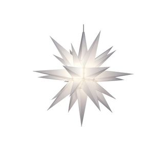 21in-lighted-3-dimensional-white-moravian-star-hanging-christmas-decoration